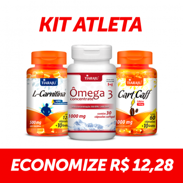 Kit Alteta