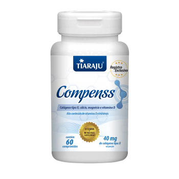 Compenss 40mg